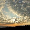 写真: raw-20101030_170015