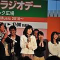 写真: 20101106_165924_raw