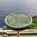写真: 20110627_163609_raw