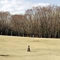 Photos: 根岸森林公園。