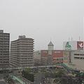 Photos: 栗東の朝(20110211)