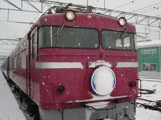 2004.01.22 (2)