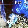 Photos: ゴミがゴミ箱に入ってない