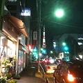 Photos: tokyo night view
