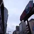 Photos: 20101101_081454