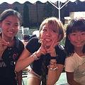 写真: 2011_島尻サマーフェス820