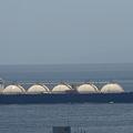 Photos: LNG CAPRICORN