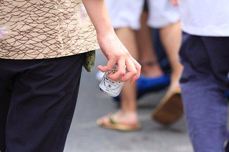 2011.08.07 富士 甲子祭 琥珀必要