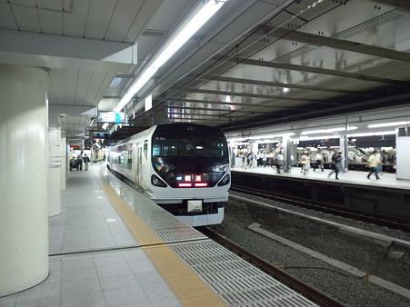 DCF00022