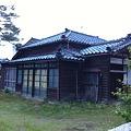 Photos: 理想の家