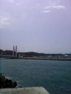 050624_ajigasawa