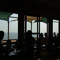Photos: 【江の島|レストラン】 海が絶景の食堂