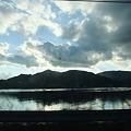 Photos: 瀬戸内の島