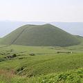 写真: 100512-113九州ロングツーリング・米塚