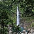 100515-122九州ロングツーリング・千里ヶ滝1