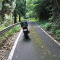 Photos: 100517-10 九州ロングツーリング・ r15