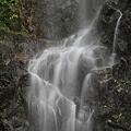 Photos: 100521-30清水の滝(2/3)