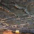 110517-230四国中国地方ロングルーリング・景清洞・かすり天井