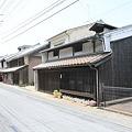 110520-74津山城東むかし町