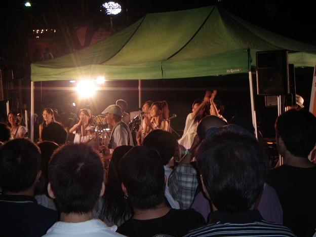 (10.09.11) 定禅寺ストリートジャズフェスティバル_P9110261
