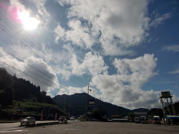写真: CIMG6840