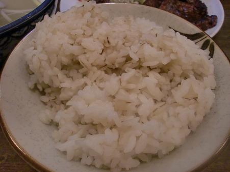 麦飯の画像 p1_21