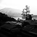 Photos: 昔の景色