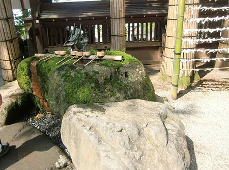 sewataisya kamiyashiro-220801-6
