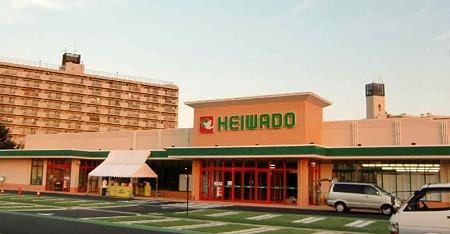 heiwado houseiten-220827-3