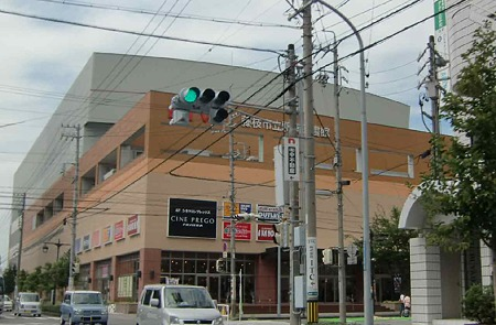 食鮮館タイヨー BiVi 藤枝店 9月9日(木) オープン 3週間-220926