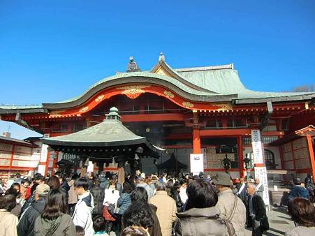 inuyama naritasan-230103-6