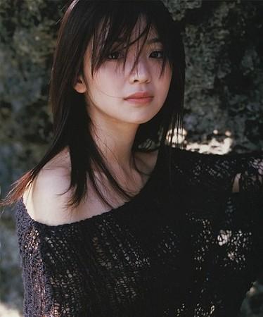 美女図鑑その6718