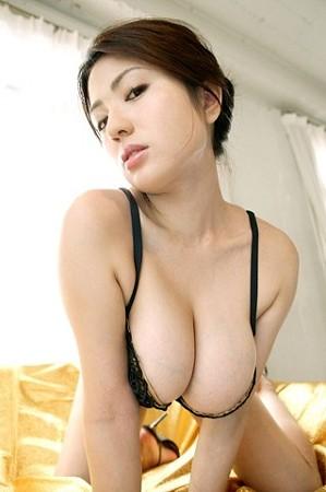美女図鑑その8786