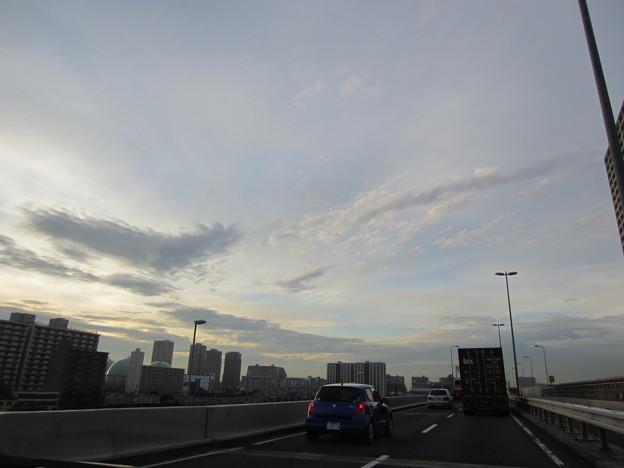向島線より (11)