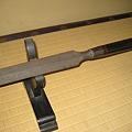 西念寺(新宿区)槍5