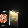 Photos: Have a Coke !