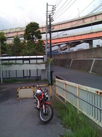 IMG_1042