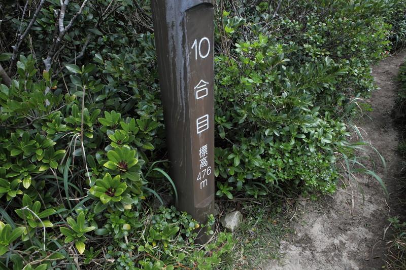 IMG_6605神津島__天上山登山と島巡り