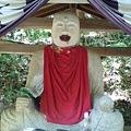 第52番 太山寺にて1