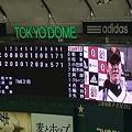坂本さん ヒーローインタビュー1