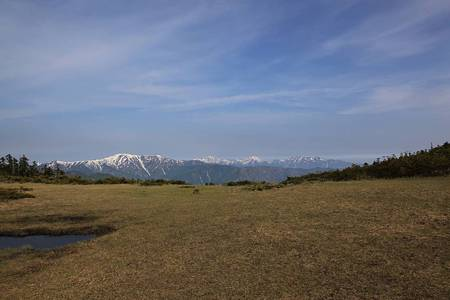 燧ケ岳_20100611-075257