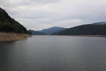 荒島岳(北陸ツーリング)-20100919-150126