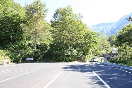 白山-20101002-094935