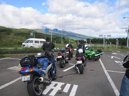 磐梯吾妻ツーリング-20101011-094351
