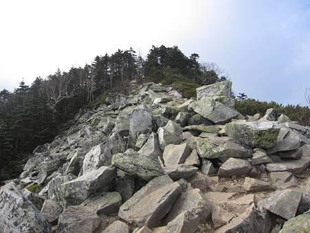 金峰山-20101110-150357
