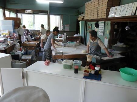 20120715_三島 (1)