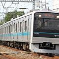 Photos: 小田急3275F