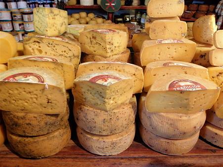epoca de quesos15
