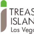 Photos: Treasure_Island_ - LOGO