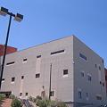 Photos: CCSN - Building